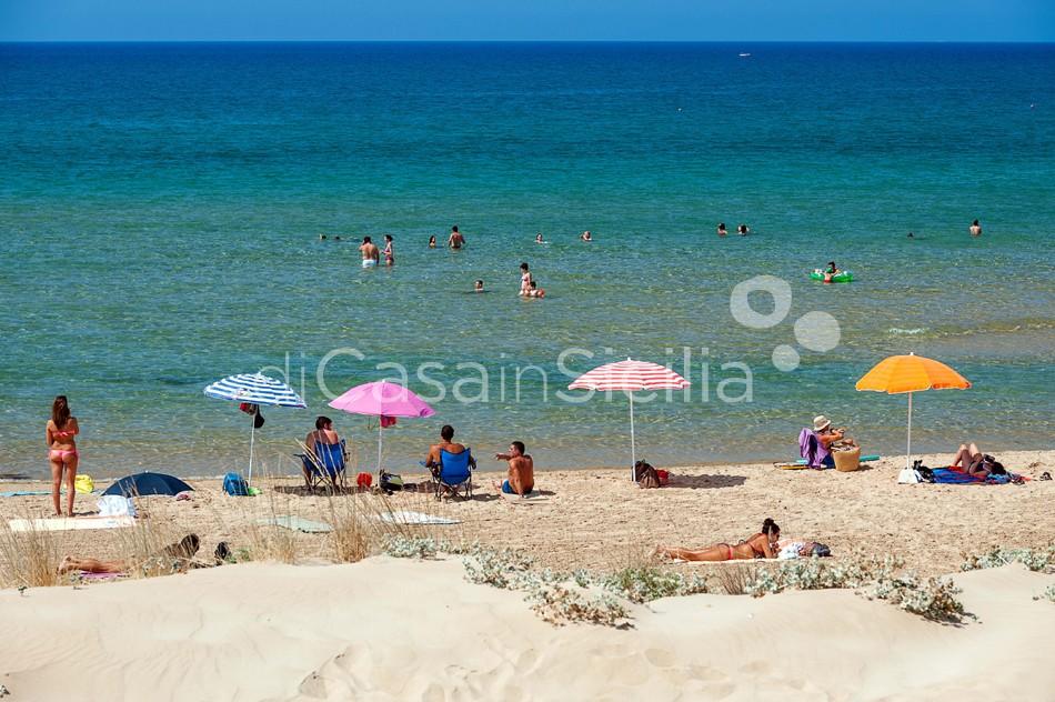 Appartamenti  fronte mare a Marina di Modica | Di Casa in Sicilia - 13