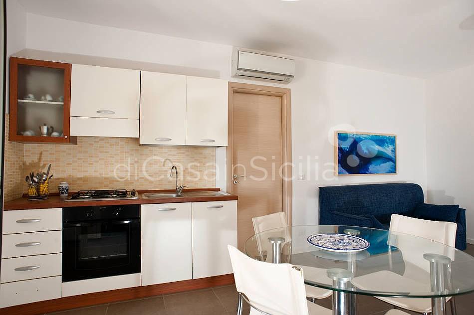 Appartamenti fronte mare a Marina di Modica | Di Casa in Sicilia - 7