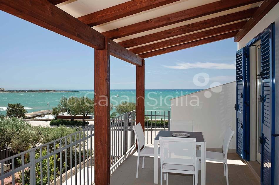 Appartamenti  fronte mare a Marina di Modica   Di Casa in Sicilia - 3