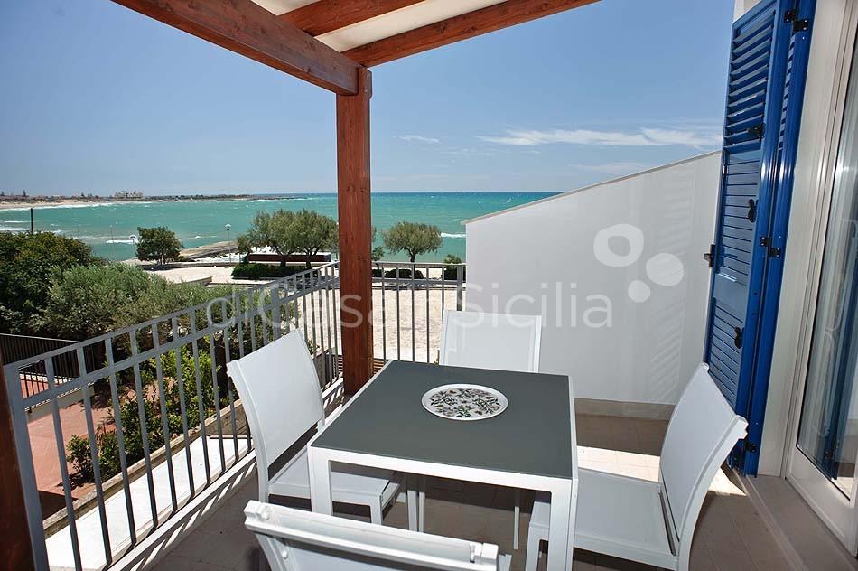Appartamenti  fronte mare a Marina di Modica   Di Casa in Sicilia - 4