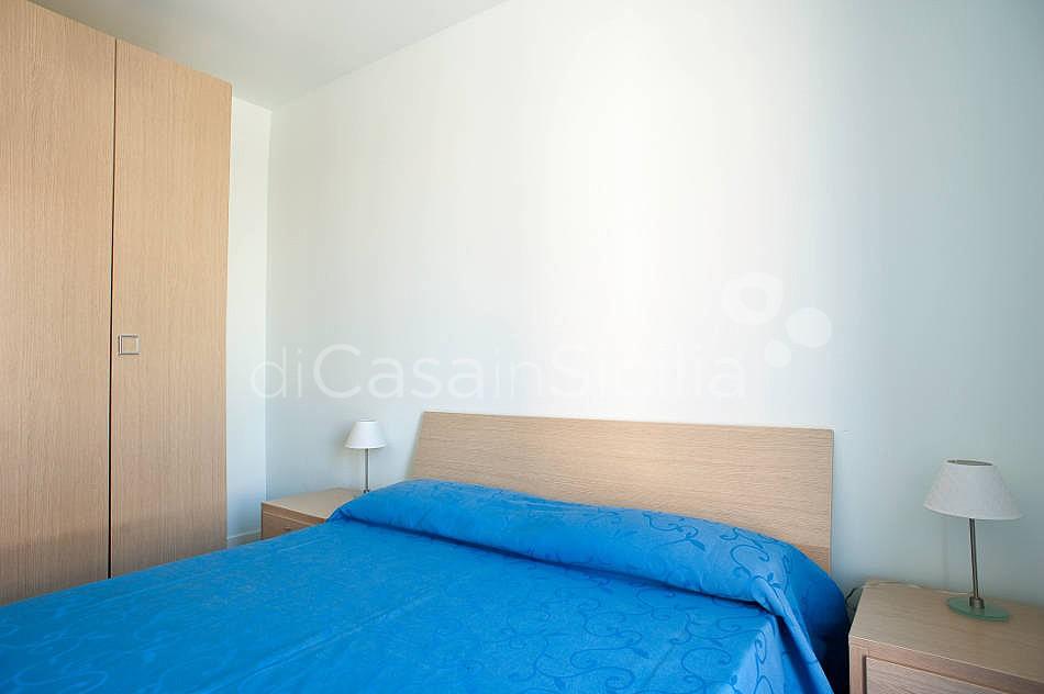 Appartamenti  fronte mare a Marina di Modica   Di Casa in Sicilia - 9