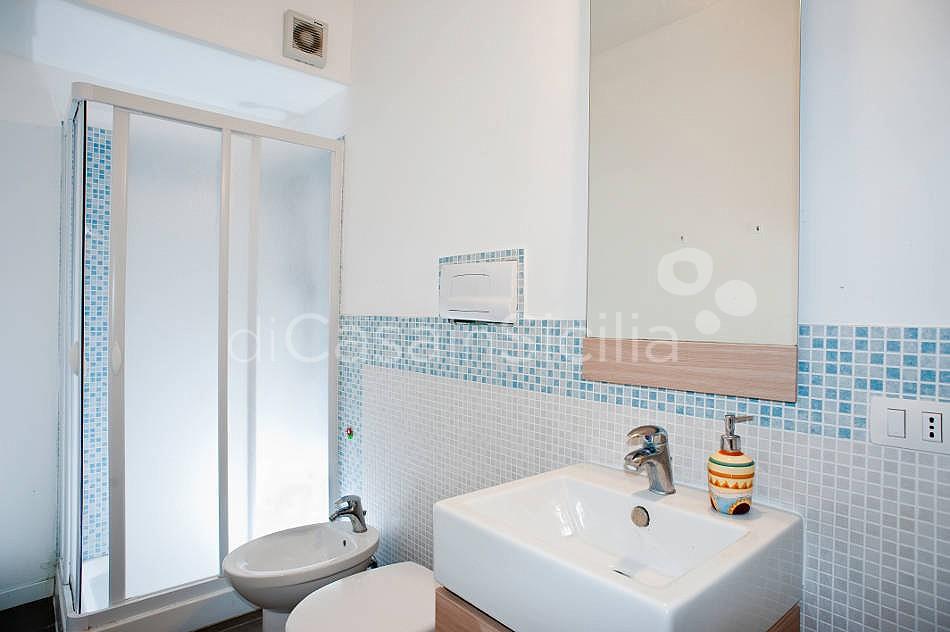Appartamenti  fronte mare a Marina di Modica   Di Casa in Sicilia - 11
