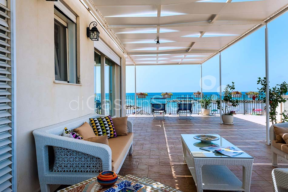 Donnalucata Onda Apartment by the Beach for rent Donnalucata Sicily - 3