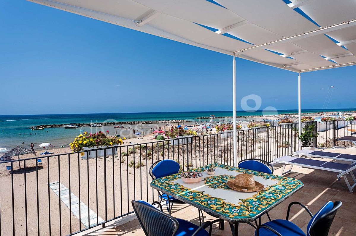 Wohnungen am Meer bei Ragusa | Di Casa in Sicilia - 6