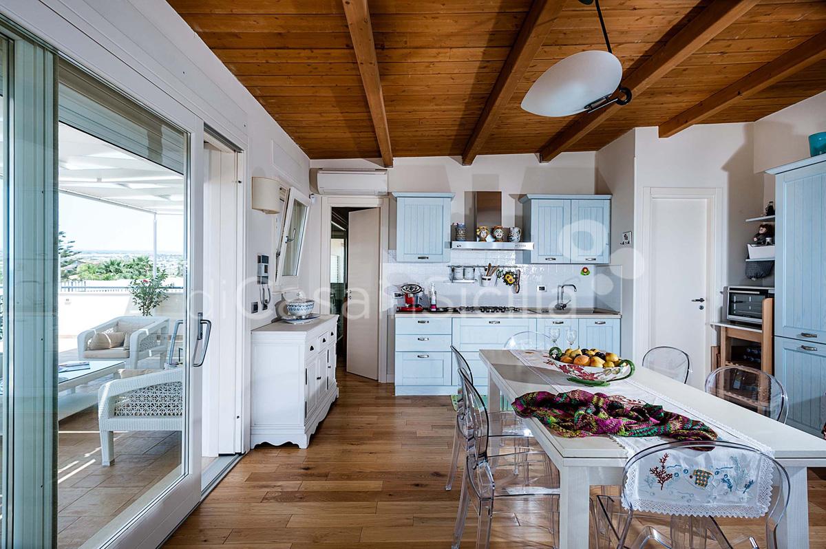 Wohnungen am Meer bei Ragusa | Di Casa in Sicilia - 10