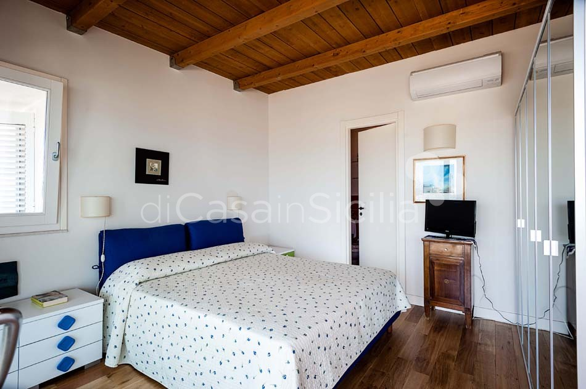 Wohnungen am Meer bei Ragusa | Di Casa in Sicilia - 12