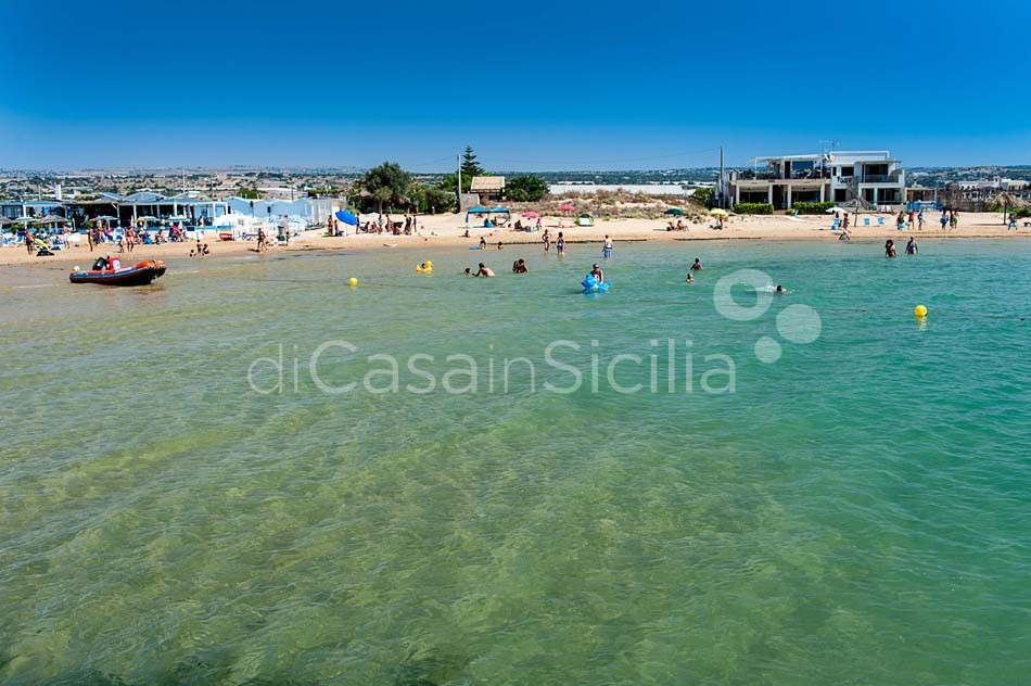 Donnalucata Onda Apartment by the Beach for rent Donnalucata Sicily - 19
