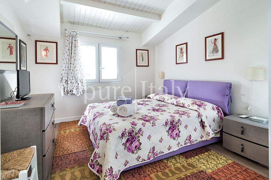 Seaside apartments near amenities, Ragusa   Pure Italy - 24