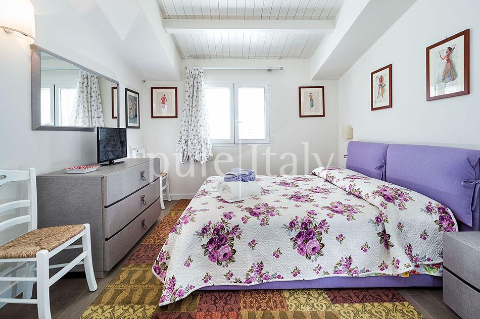 Seaside apartments near amenities, Ragusa   Pure Italy - 25