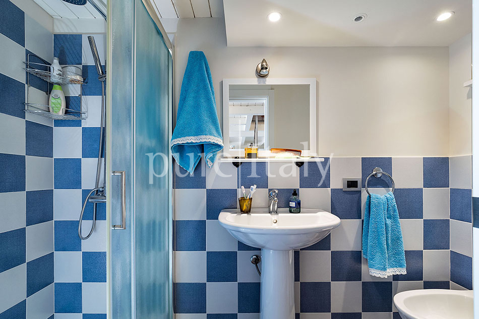 Seaside apartments near amenities, Ragusa   Pure Italy - 28