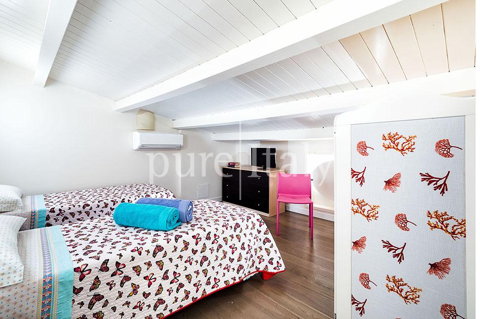 Seaside apartments near amenities, Ragusa   Pure Italy - 30