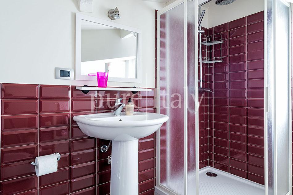 Seaside apartments near amenities, Ragusa   Pure Italy - 32