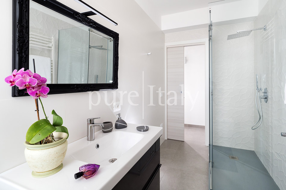 Apartments with shared pool near beaches, Marsala | Pure Italy - 28