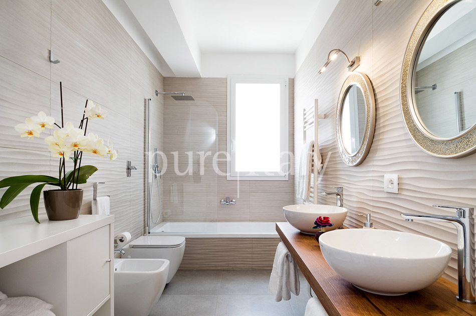 Apartments with shared pool near beaches, Marsala | Pure Italy - 34
