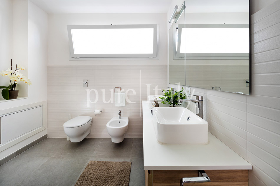Apartments with shared pool near beaches, Marsala | Pure Italy - 45