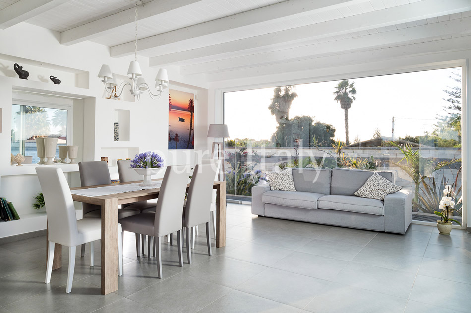 Apartments with shared pool near beaches, Marsala | Pure Italy - 27
