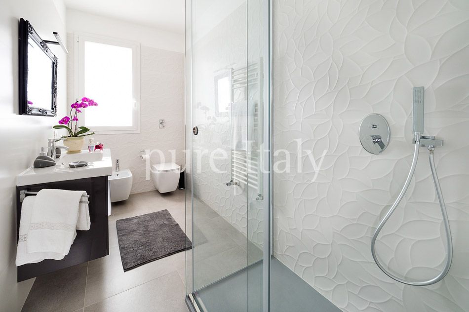 Apartments with shared pool near beaches, Marsala | Pure Italy - 38