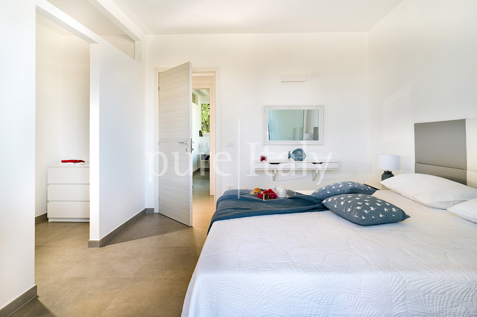 Apartments with shared pool near beaches, Marsala | Pure Italy - 41