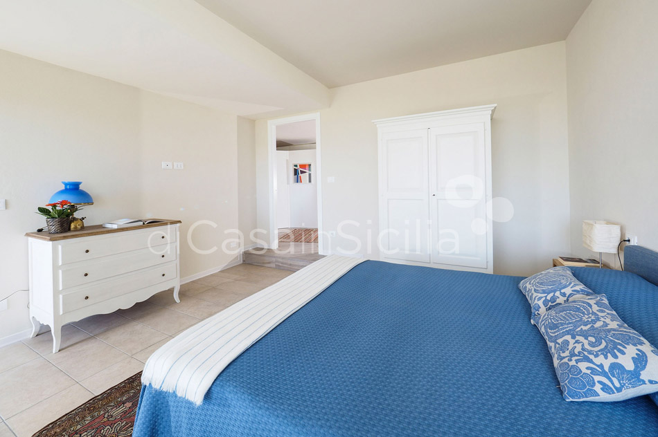 Helorus Nocellara Country Apartment with Pool for rent near Noto - 19