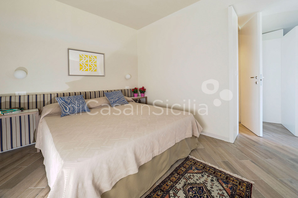 Helorus Nocellara Country Apartment with Pool for rent near Noto - 21
