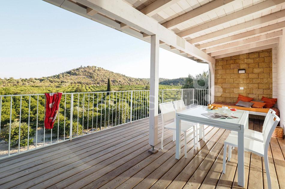 Holiday villas apartments near Noto | Di Casa in Sicilia - 6