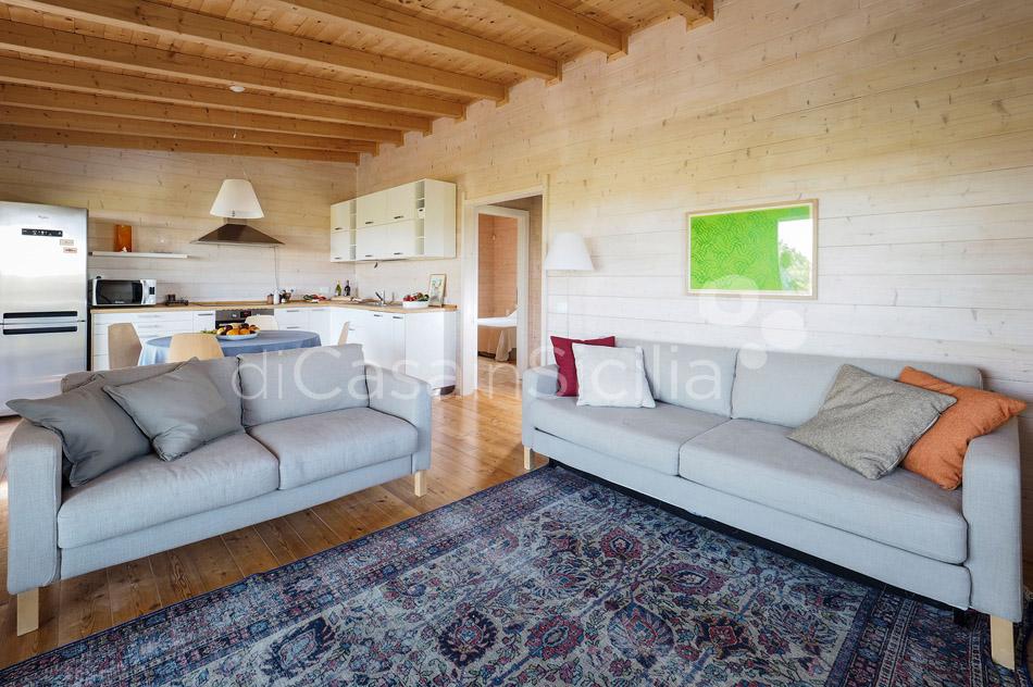 Holiday villas apartments near Noto | Di Casa in Sicilia - 9