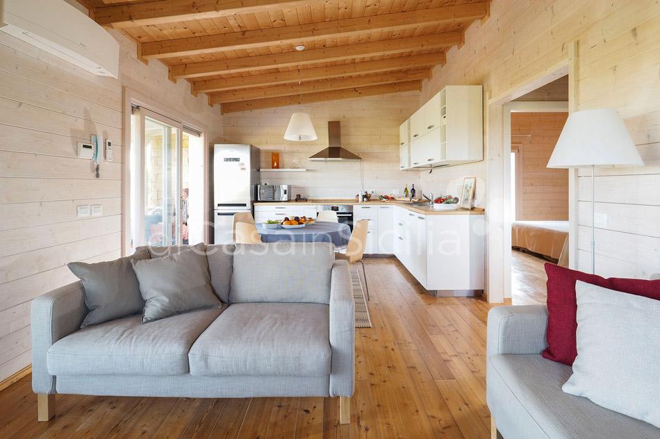 Holiday villas apartments near Noto | Di Casa in Sicilia - 10