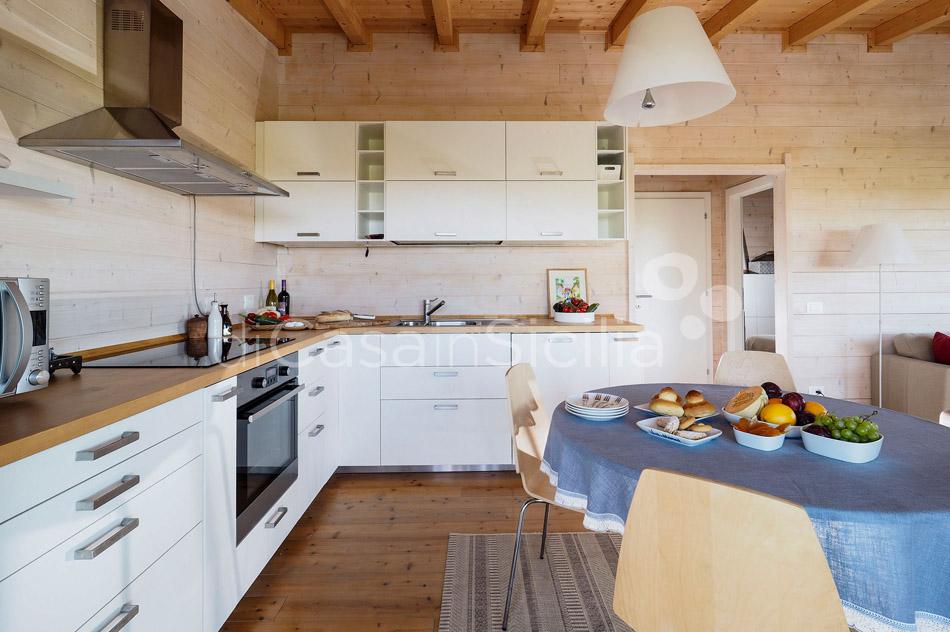 Holiday villas apartments near Noto | Di Casa in Sicilia - 11