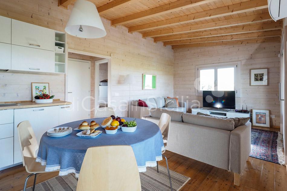 Holiday villas apartments near Noto | Di Casa in Sicilia - 12