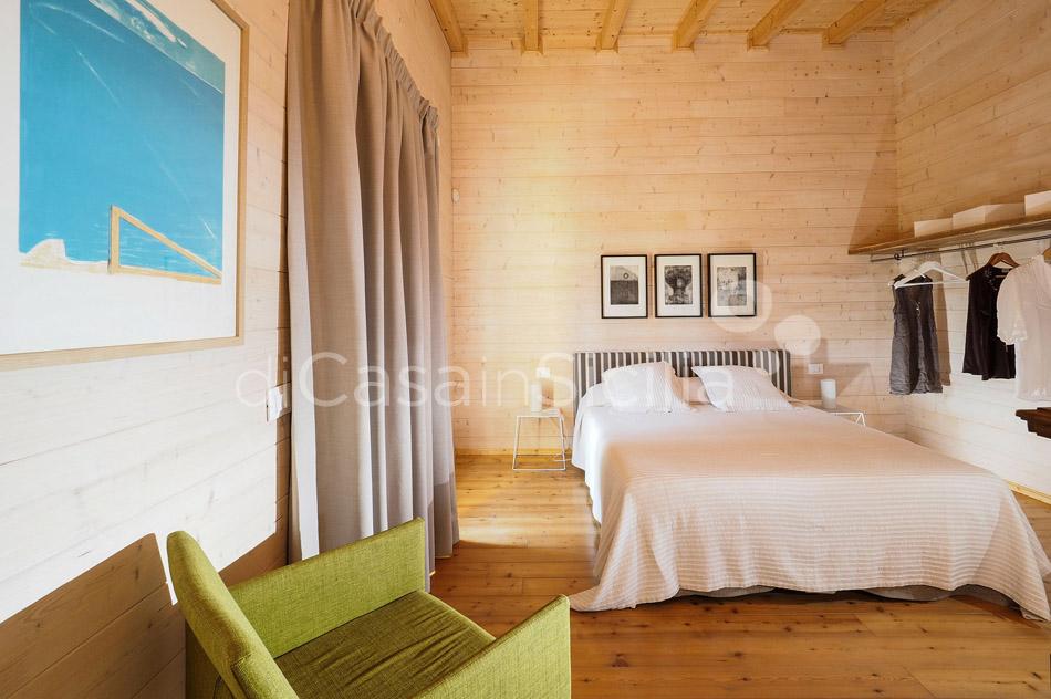 Holiday villas apartments near Noto | Di Casa in Sicilia - 14