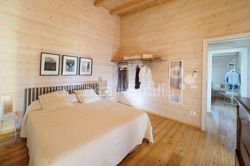 Holiday villas apartments near Noto | Di Casa in Sicilia - 15