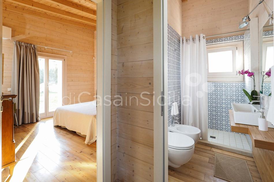 Holiday villas apartments near Noto | Di Casa in Sicilia - 16