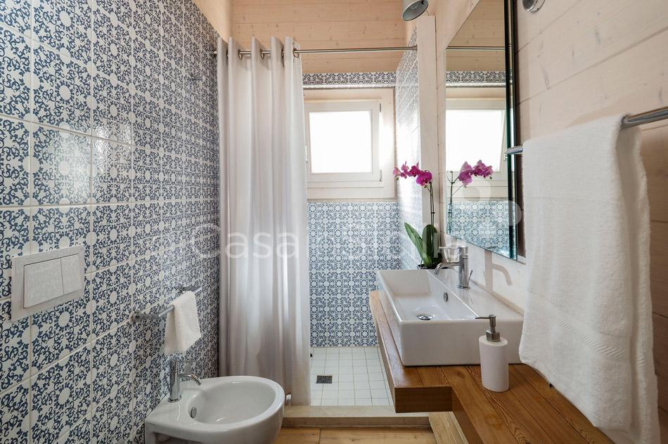 Holiday villas apartments near Noto | Di Casa in Sicilia - 17