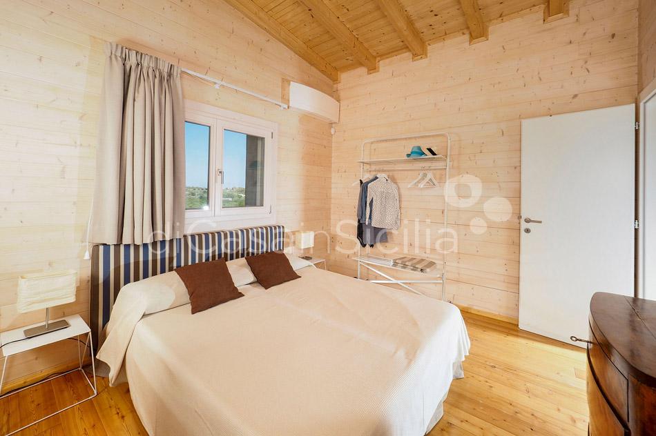 Holiday villas apartments near Noto | Di Casa in Sicilia - 19
