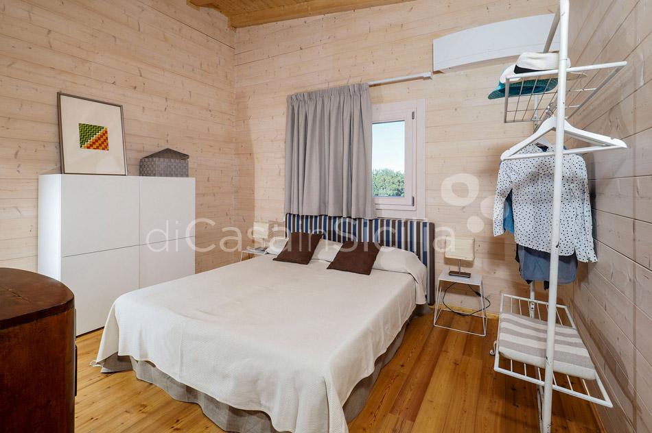 Holiday villas apartments near Noto | Di Casa in Sicilia - 20