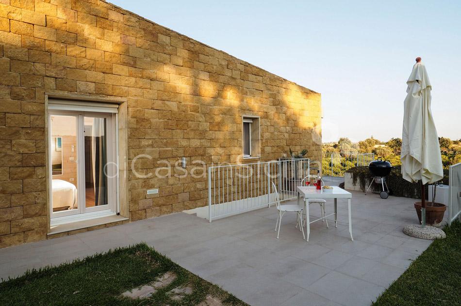 Holiday villas apartments near Noto | Di Casa in Sicilia - 22