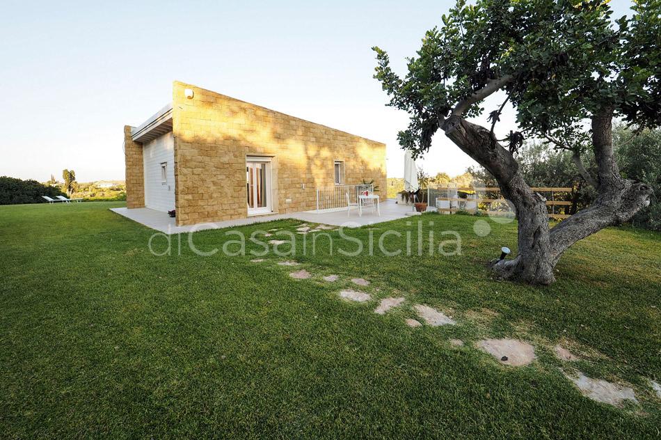 Holiday villas apartments near Noto | Di Casa in Sicilia - 24