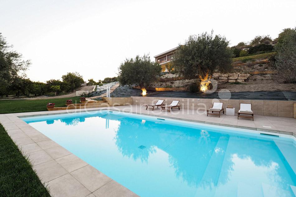 Holiday villas apartments near Noto | Di Casa in Sicilia - 26