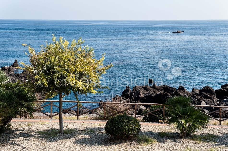 Sea-front homes in authentic fishing village, Ionian Riviera|Di Casa in Sicilia - 21