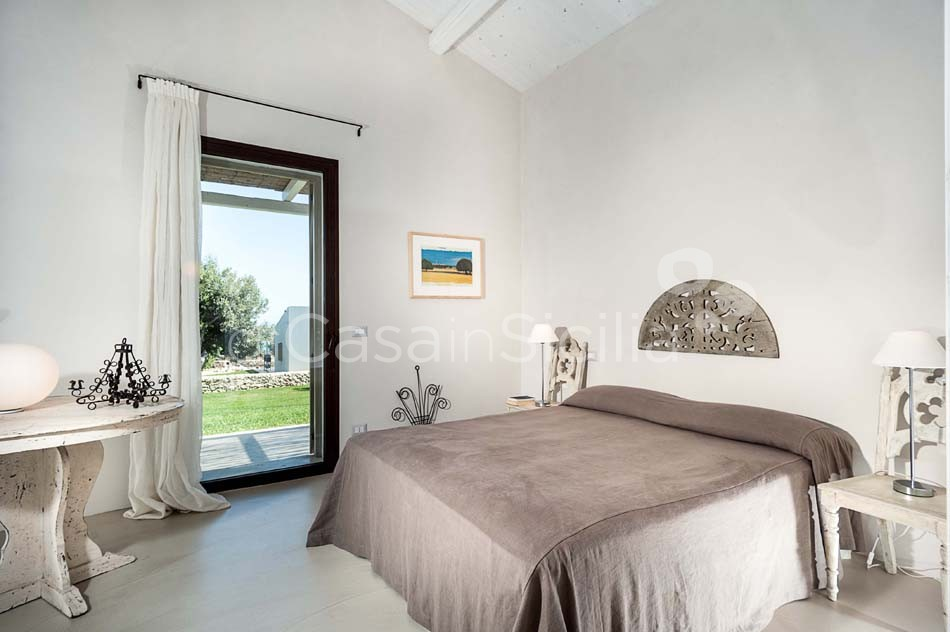 Villas with pool near Scicli, Val di Noto | Di Casa in Sicilia - 20