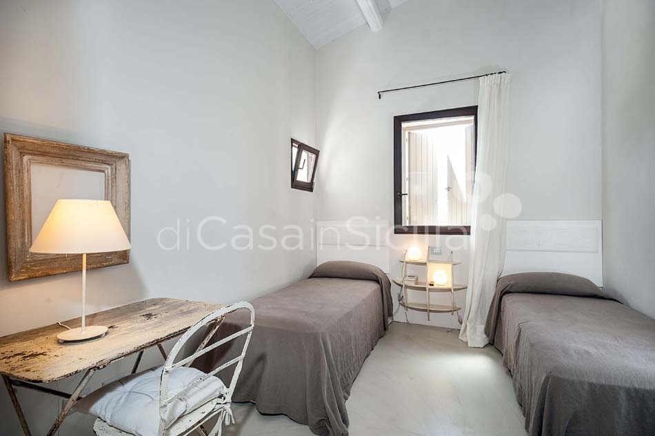 Villas with pool near Scicli, Val di Noto | Di Casa in Sicilia - 22