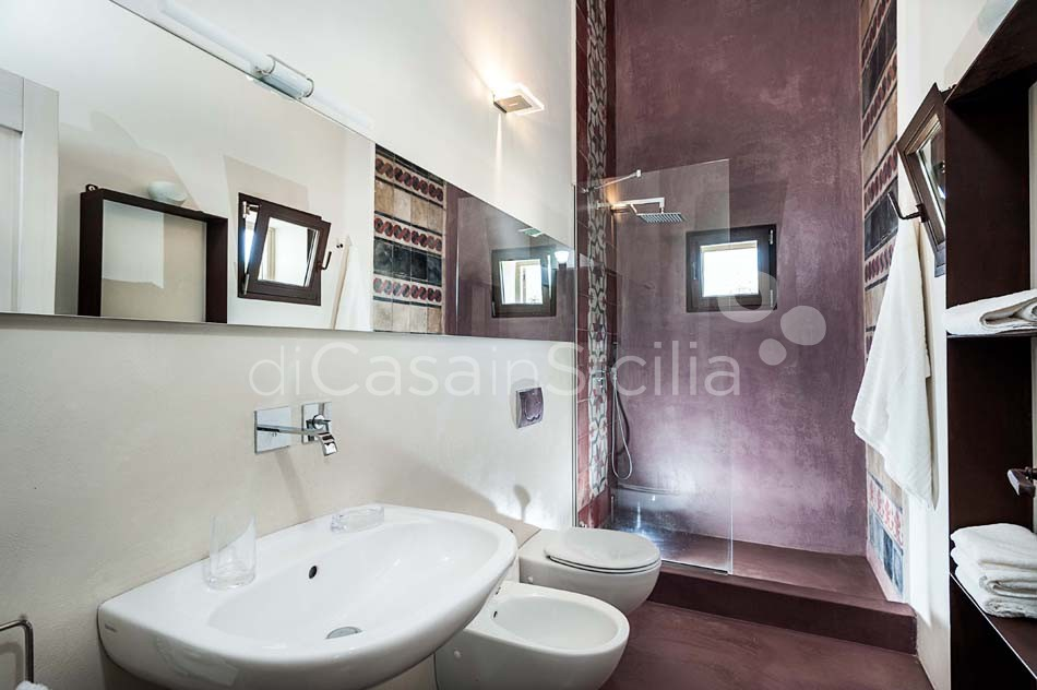 Villas with pool near Scicli, Val di Noto | Di Casa in Sicilia - 24