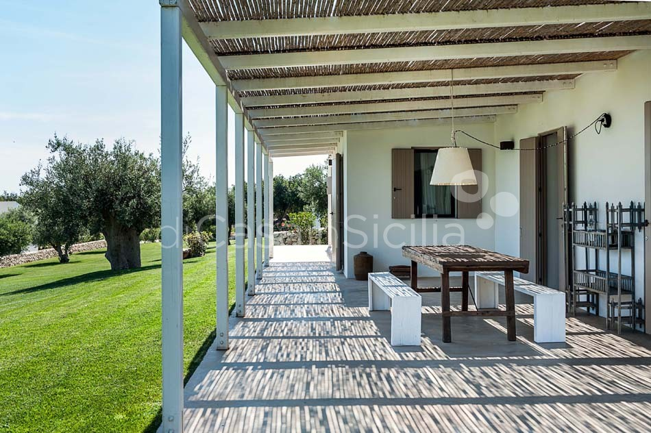 Delightful Villas with pool in Scicli | Di Casa in Sicilia - 10