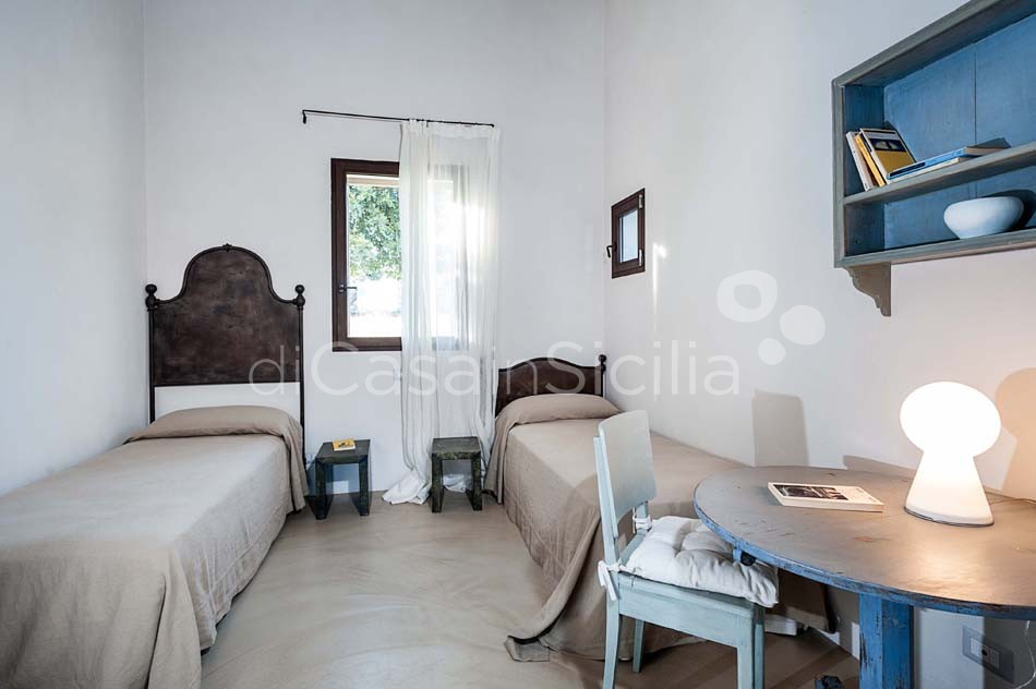 Delightful Villas with pool in Scicli | Di Casa in Sicilia - 22