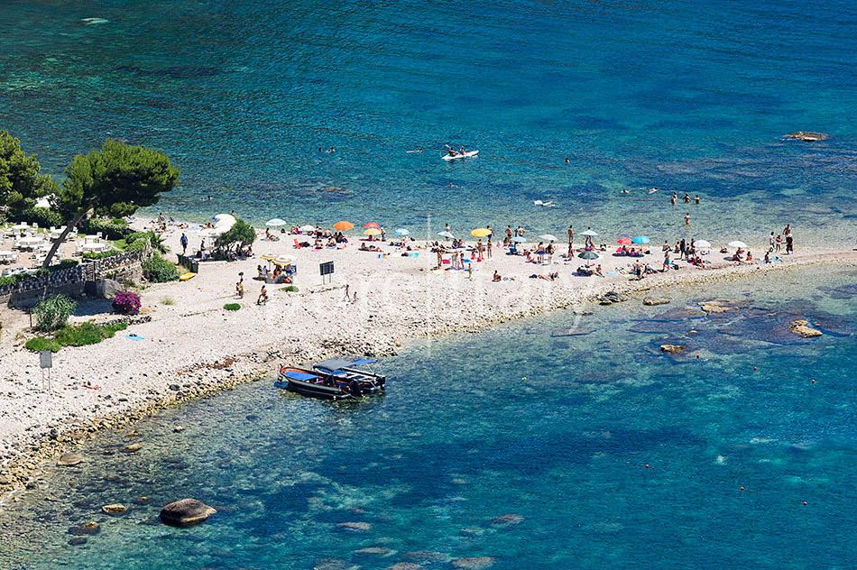 Isola Bella 1  - 30
