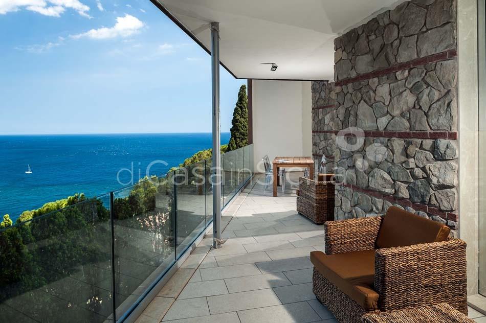 Isola Bella 2 Appartamento di Lusso in affitto Taormina Sicilia - 2