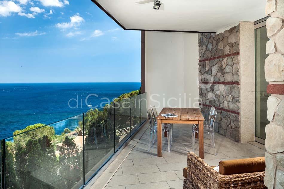 Isola Bella 2 Appartamento di Lusso in affitto Taormina Sicilia - 3