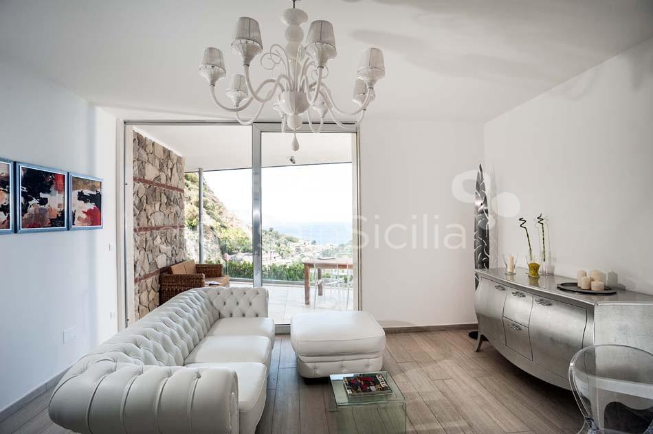 Isola Bella 2 Appartamento di Lusso in affitto Taormina Sicilia - 6
