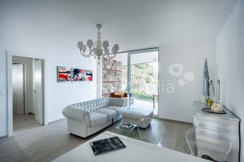 Isola Bella 2 Appartamento di Lusso in affitto Taormina Sicilia - 7