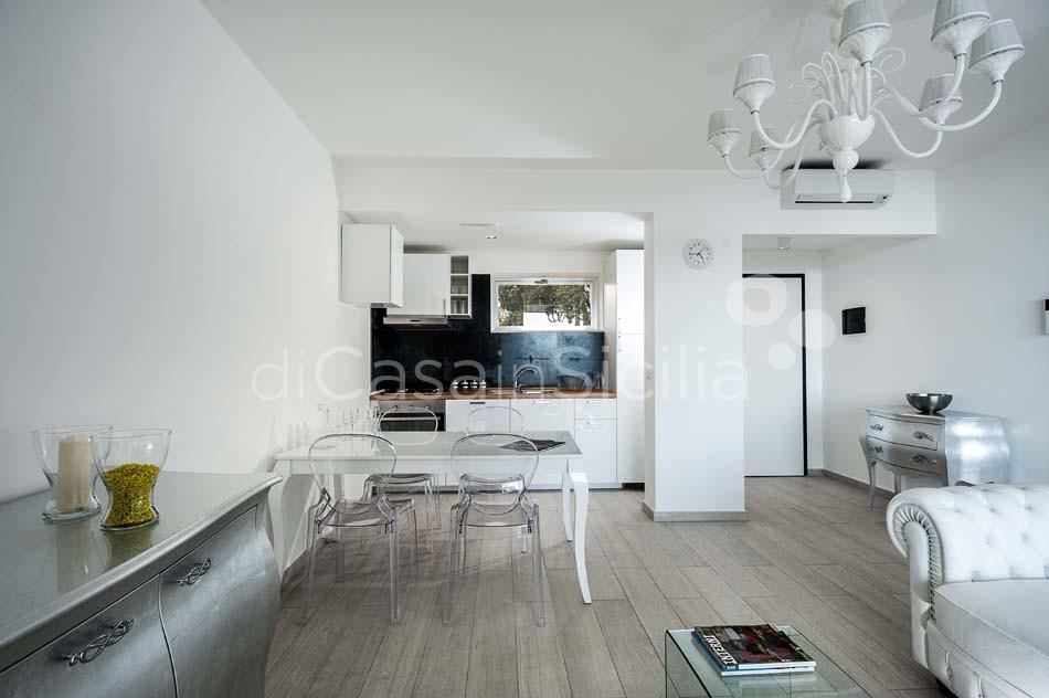 Isola Bella 2 Appartamento di Lusso in affitto Taormina Sicilia - 8